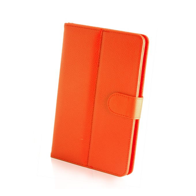 Универсален калъф за таблет 10 оранжев