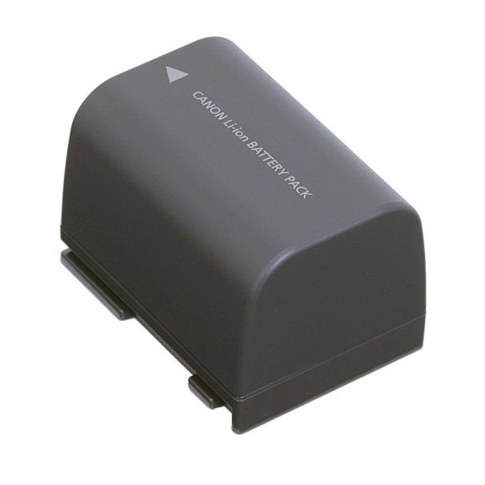 Canon Battery BP-2L14