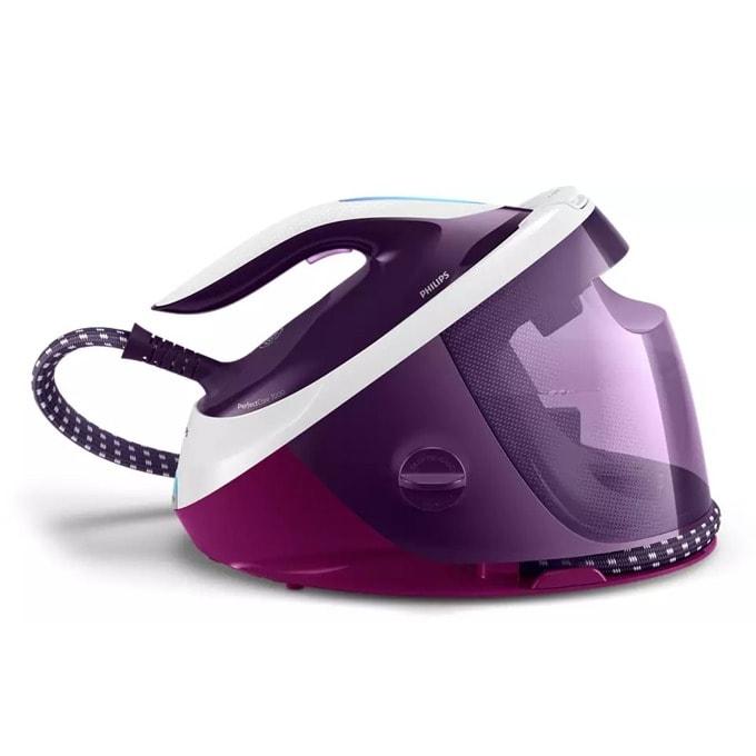Philips PSG7028/30 MG17093 product