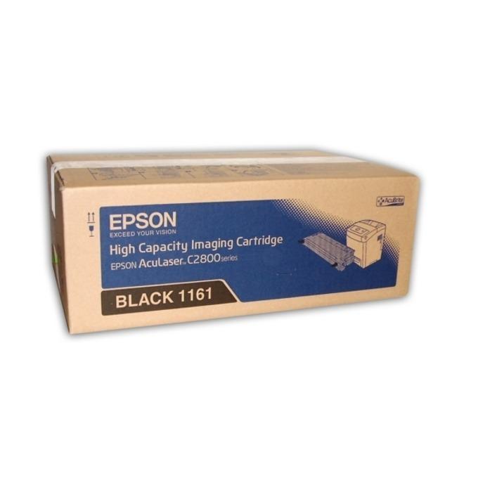Epson C13S051161 Cyan product