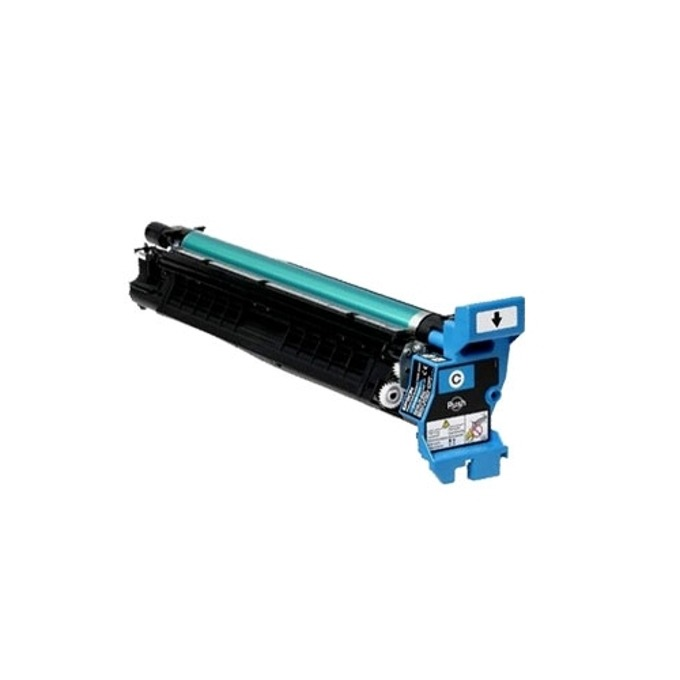 Epson AL-C9200 (C13S051177) Cyan product