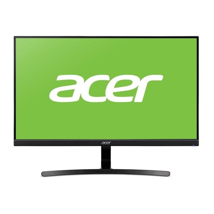 Acer K273bmix UM.HX3EE.005 product