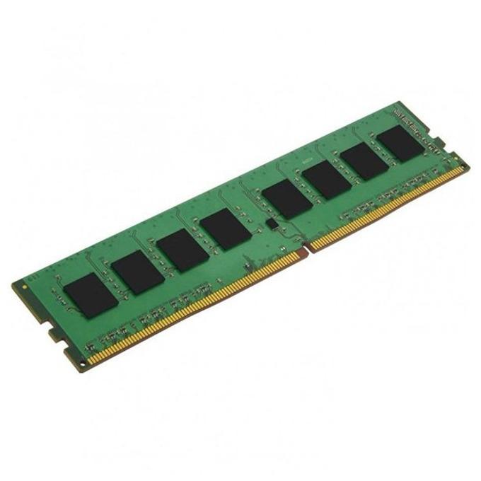 Памет 16GB DDR4 2666MHz, Kingston KVR26N19D8/16, 1.2 V image
