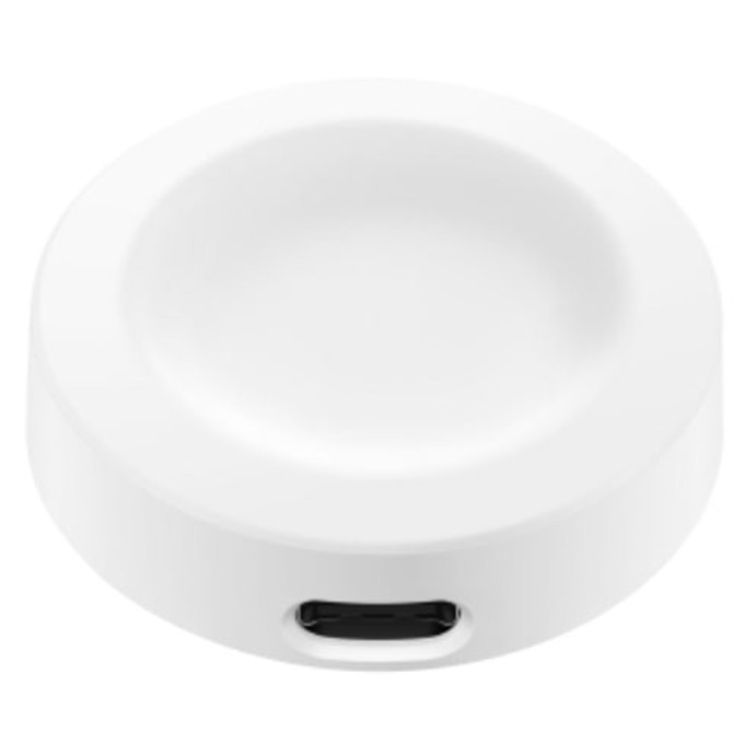 Huawei GT2 Pro Wireless Charger CP80-1 product
