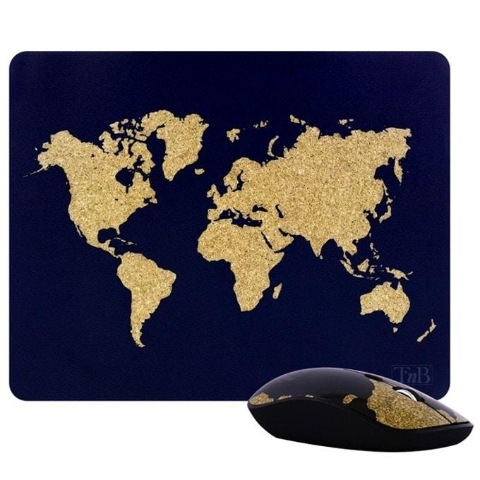 TNB Travel 2045140180 product