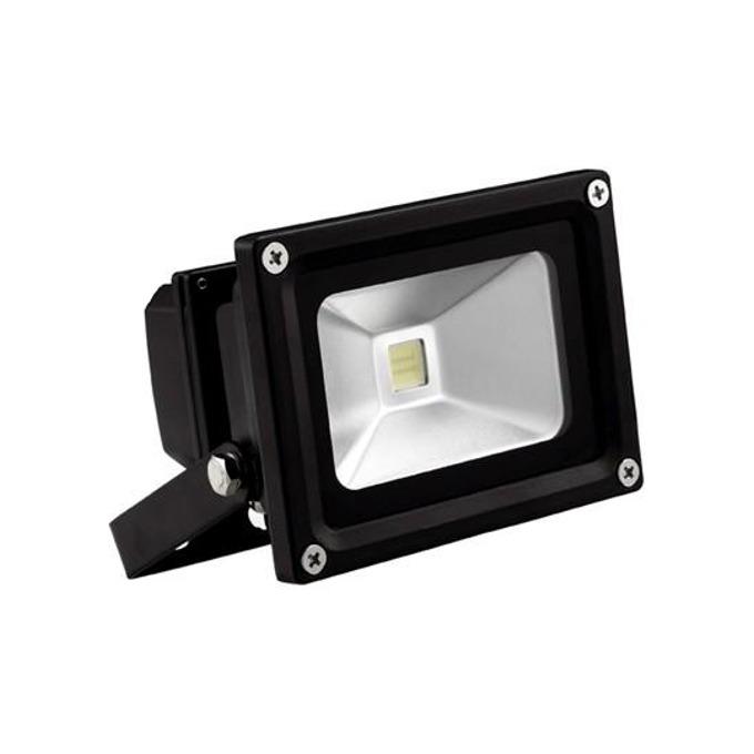 LED прожектор, ORAX O-FL63001-30W-CW, 30W, 2700lm  image