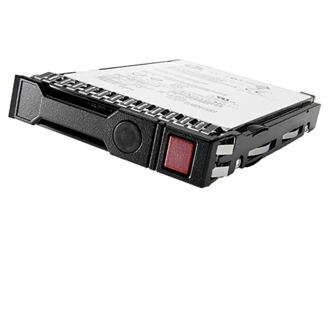 "1TB HPE 832514-B21, SAS 12Gb/s, 7200 rpm, 2.5"" (6.35 cm)  image"