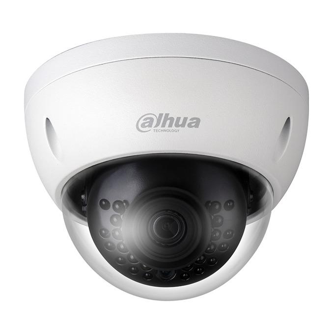 Dahua IPC-HDBW1230E-0280B-S4