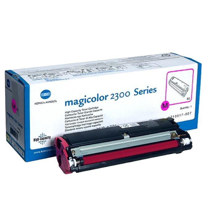 КАСЕТА ЗА KONIKA MINOLTA MC 2300/2350 Series Magen product
