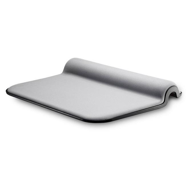 "Охлаждаща поставка за лаптоп Cooler Master COMFORTER mini, за лаптопи до 15.6"" (39.62 cm)  image"