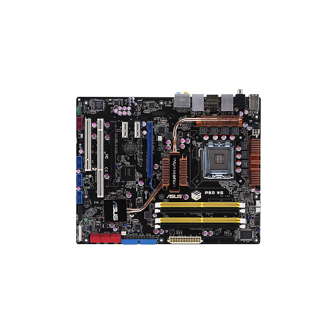 ASUS P5Q WS MARVELL 88SE6121 SATA RAID WINDOWS 7 64BIT DRIVER