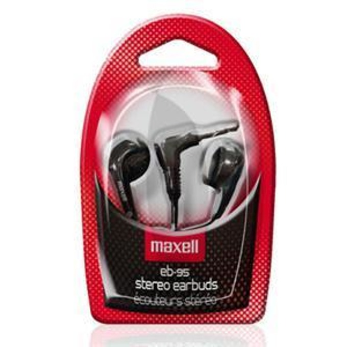 Maxell Buds EB-95
