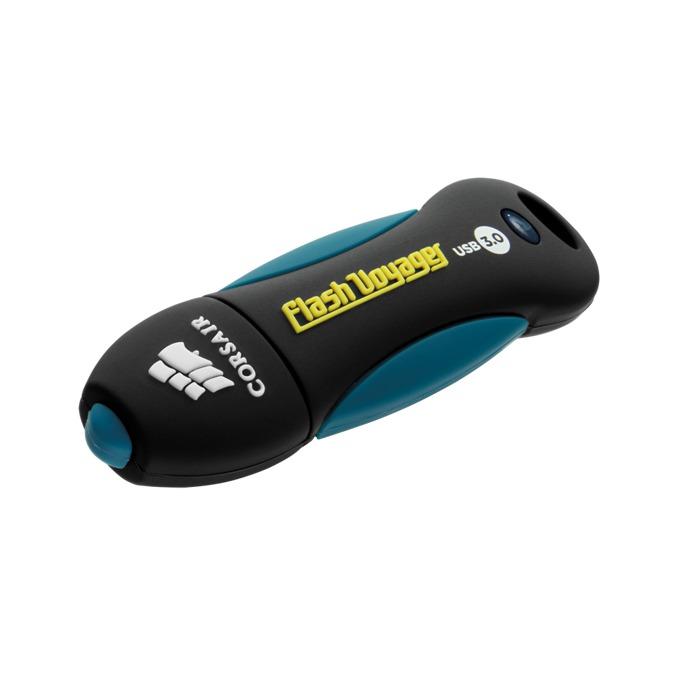 128GB Corsair Voyager USB3.0 product