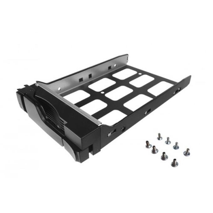 Преходник (mounting adapter) Asustor AS-Tray за Asustor AS-6/AS-2/AS-3/AS50/AS61 Series/AS6302T image
