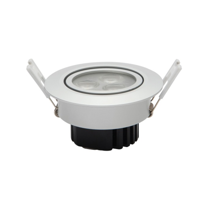 LED луна ORAX O-3002-IS-WW