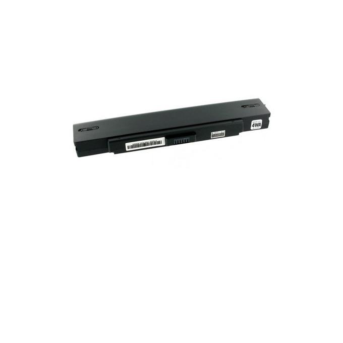 Батерия (заместител) за Sony Vaio series, 11.1V 4400 mAh image