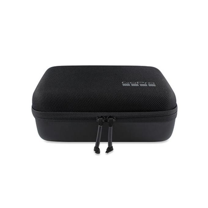 Устойчив калъф за GoPro камера и аксесоари GoPro Casey, (черен) image