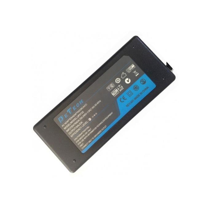Power Supply 16V/4.5A/72W, жак (5.5 x 2.5)