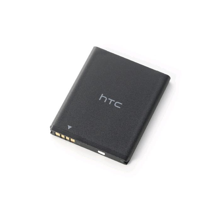 Батерия (оригинална) за HTC S540, HTC Wildfire S (A510e)/HD7/Explorer (A310e), 1230 mAh, 3.7V image