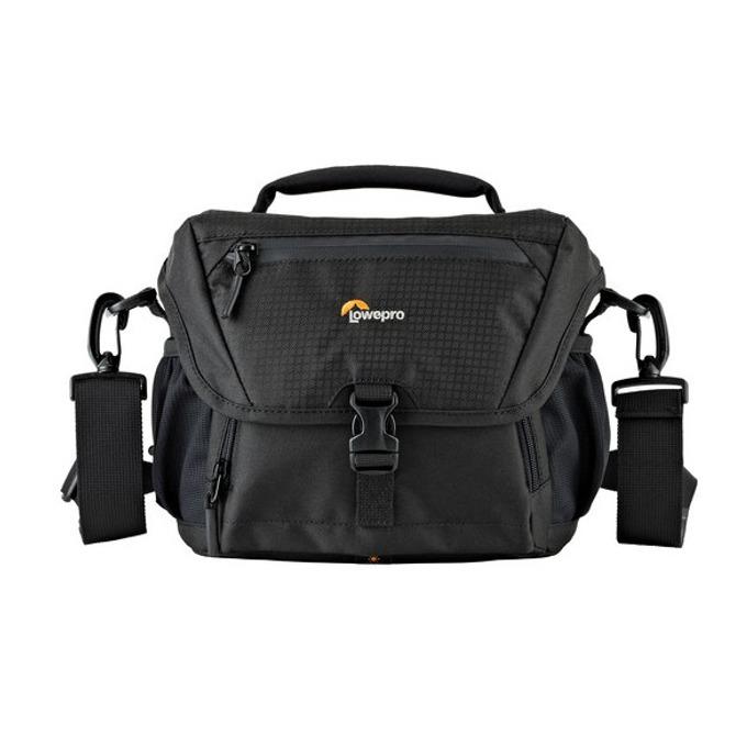 Lowepro Nova 160 AW II (черен) product