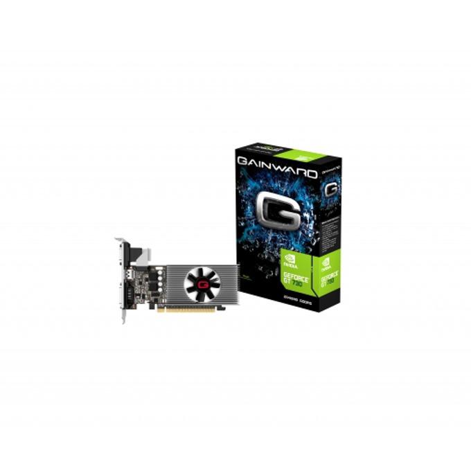 Gainward GT730 2GB DDR5