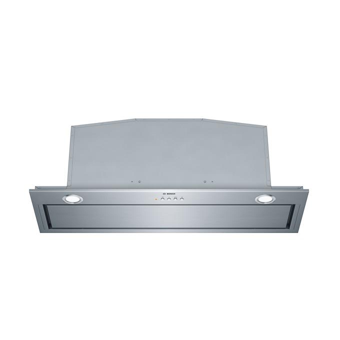 Bosch DHL885C product