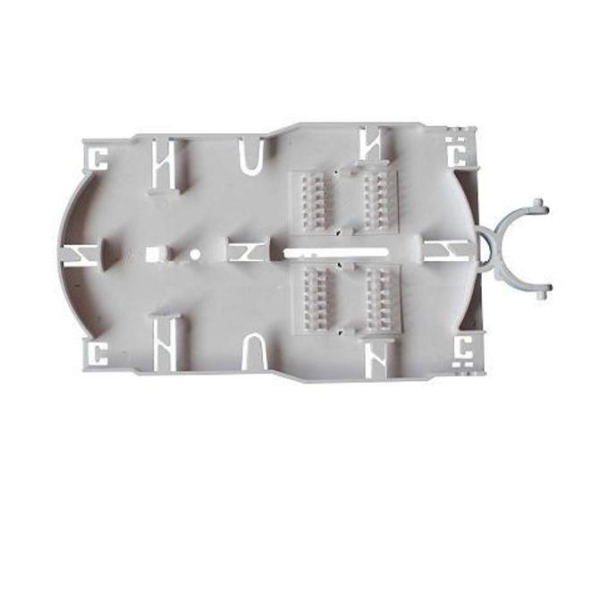 Касета за муфа SeaMAX GPJ-04V5, 24 оптични влакна image