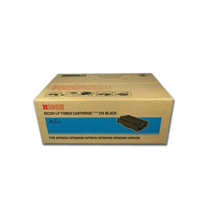 КАСЕТА ЗА RICOH AP600/N/610N/2600/N/2610/N product