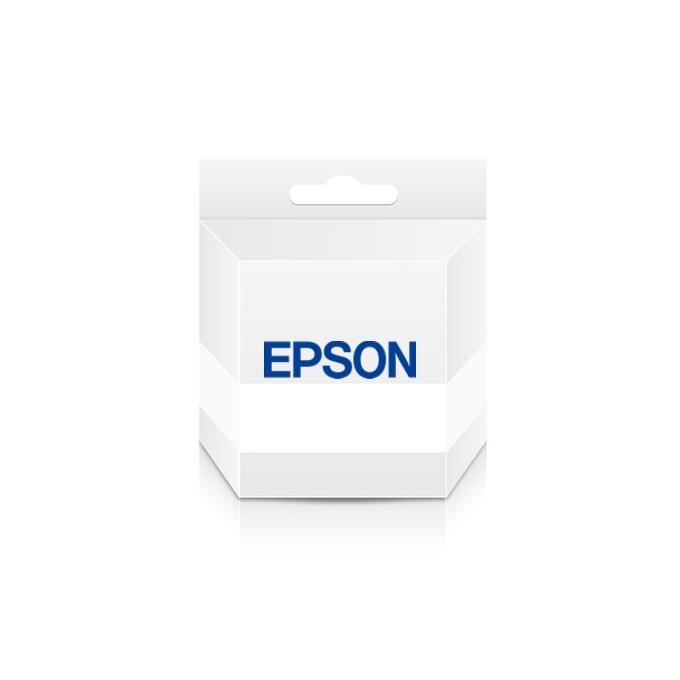 ГЛАВА ЗА EPSON SQ 2550 - Black - SO20002 Неоригинален image