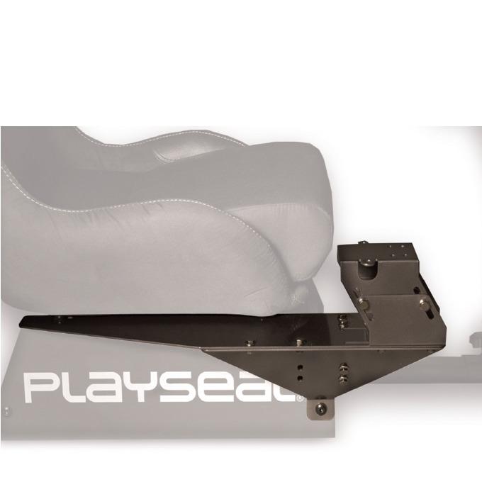 Поставка за скоростен лост Playseat GearShiftHolder PRO, черна image