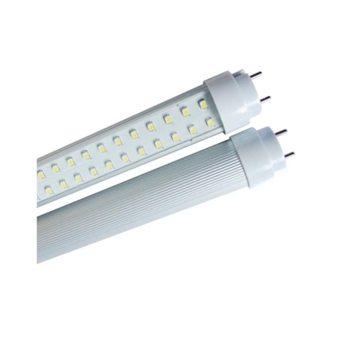 LED пура, ORAX OT813WDW, T8, 13W, 120cm, 1150lm image