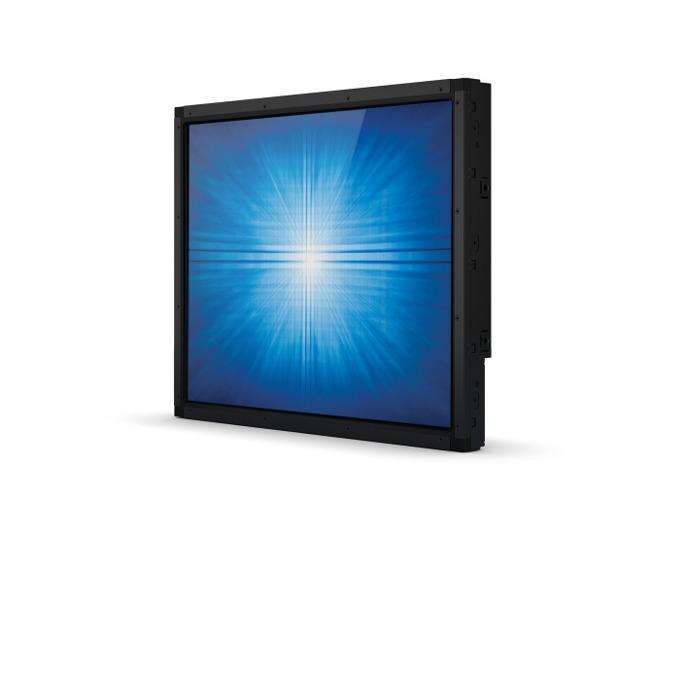 """Публичен дисплей ELO E328700 ET1991L-8CWB-1-ST-NPB-G, 19"""" (48.26 cm) TN тъч панел, SXGA, HDMI, DP, VGA image"""