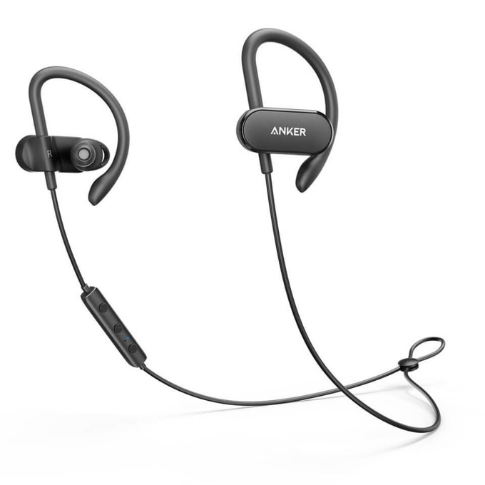 Anker SoundBuds Curve A3263011 product
