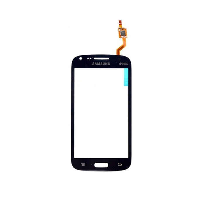 Samsung Galaxy i8260/i8262 Core Duos 96289 product