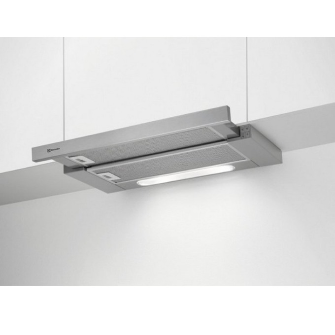 Electrolux EFP60460OX product