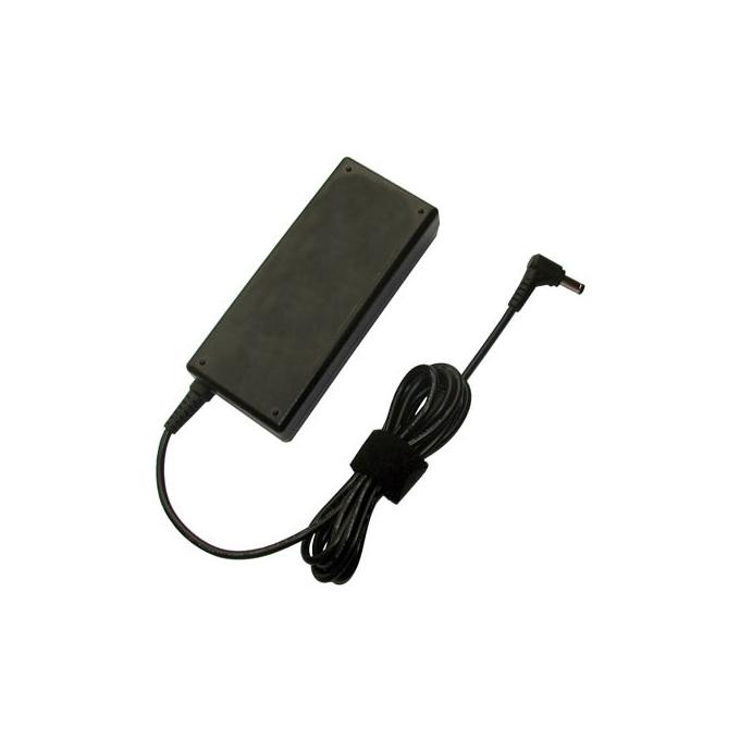 Захранване (заместител) за лаптопи ACER 19V/4.74A/90W image