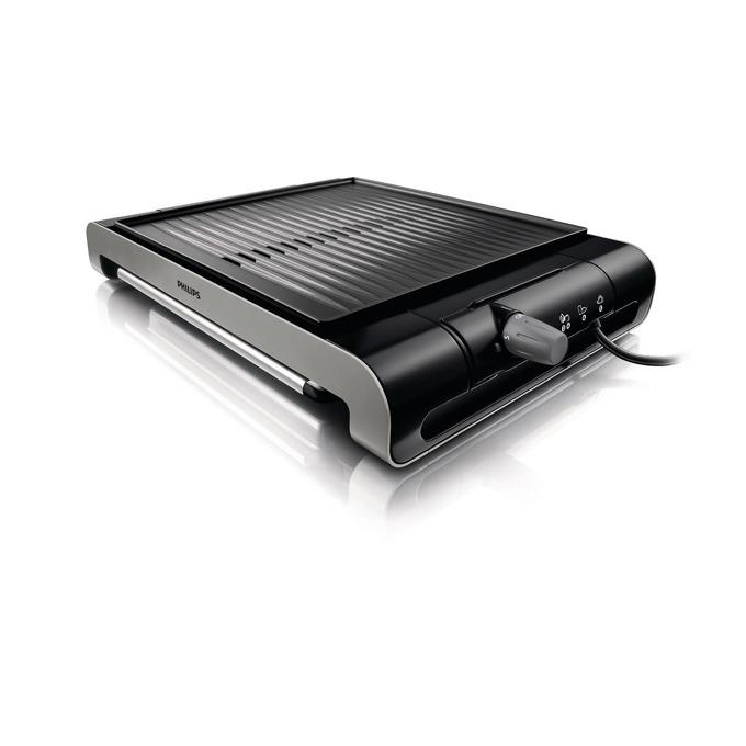 Скара Philips HD4417/20
