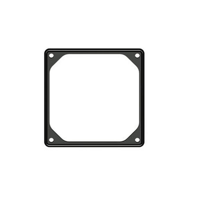 Уплътнение за вентилатор Deepcool Buffer P120, 80мм, 126x126x3mm image