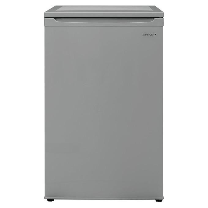 Хладилник Sharp SJ-U1088M4S