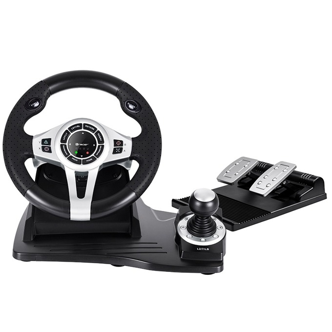 Tracer Roadster 4 in 1 TRAJOY46524 product