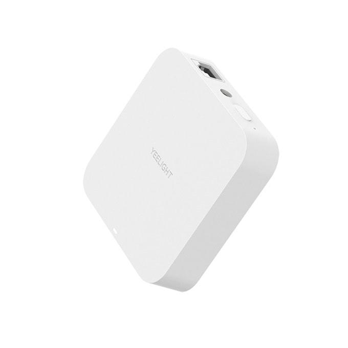 Yeelight Gateway BLE Mesh (YLWG01YL) product