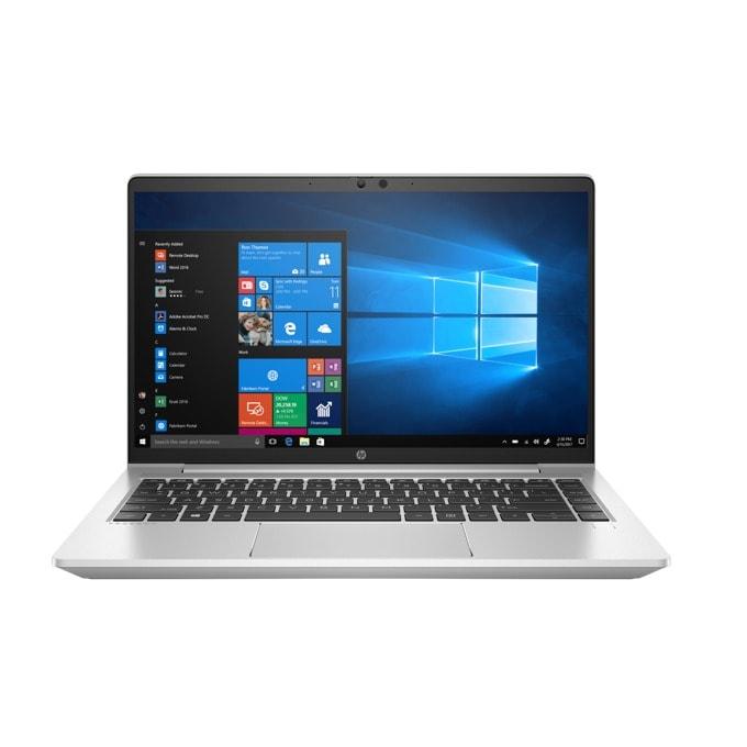 HP ProBook 440 G8 2X7U7EA