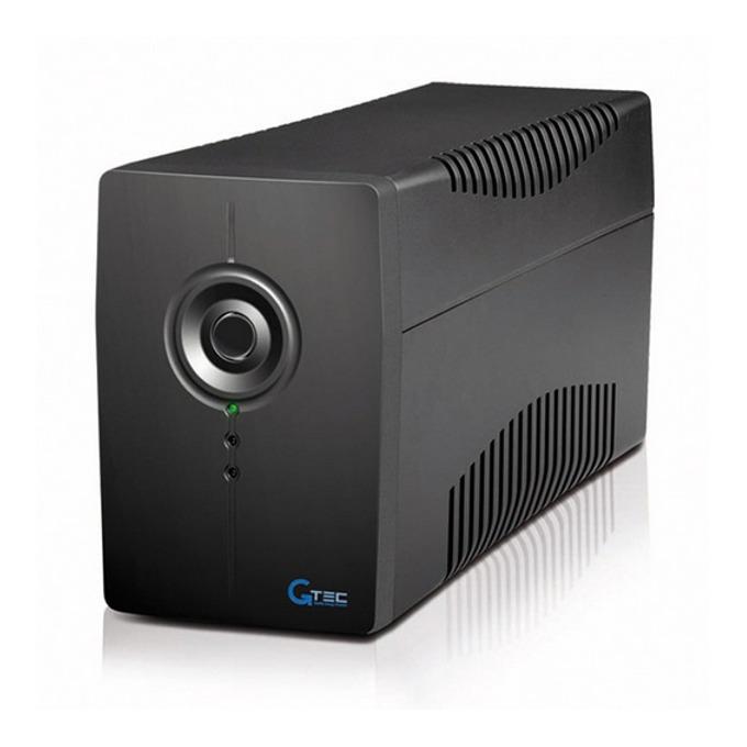 UPS G-tec PC615N-850