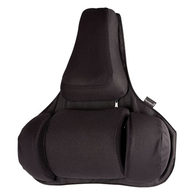Fellowes Lumbar Support for Office Chairs