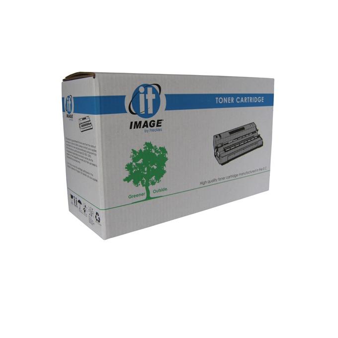 T650H11E Съвместима тонер касета