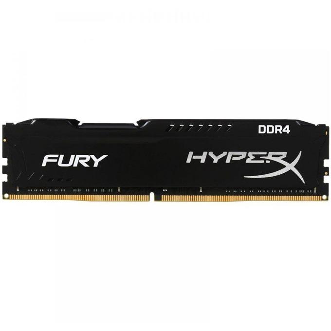 RAM Kingston HyperX FURY 8GB DDR4 HX424C15FB3/8