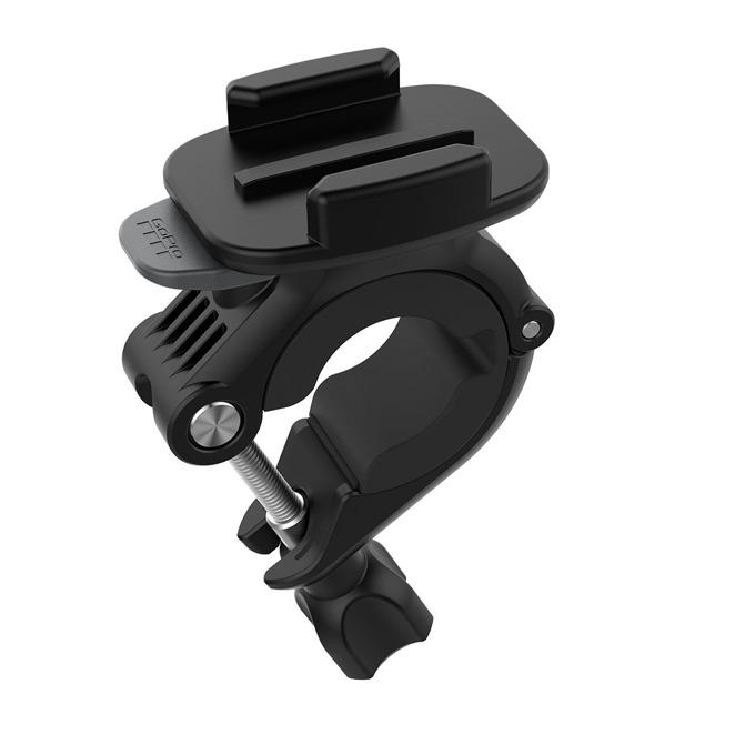 Стойка за колело GoPro, съвместима с всички камери GoPro image