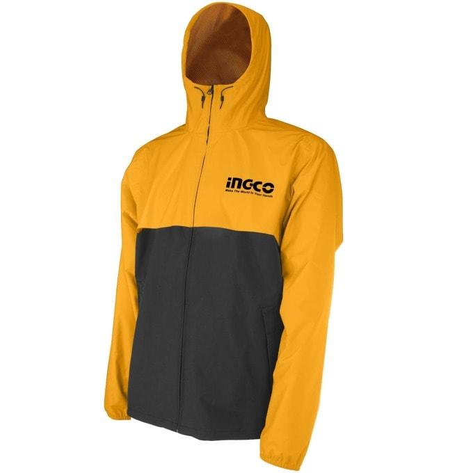 INGCO HJATL2281_XL