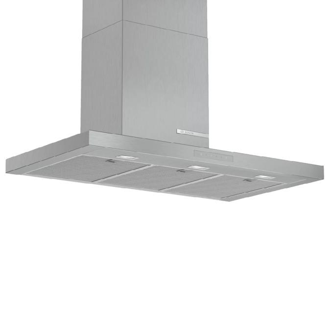 Bosch DWB97CM50 product