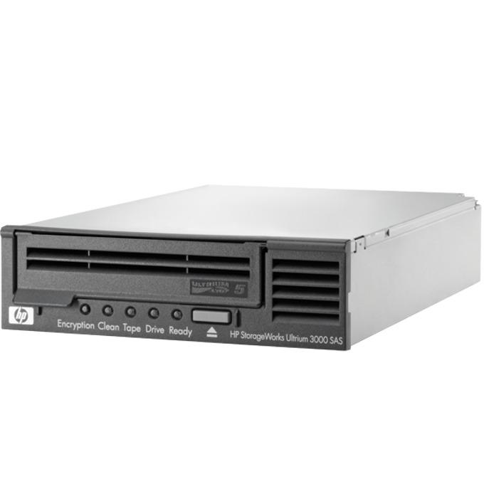 HP EH957B